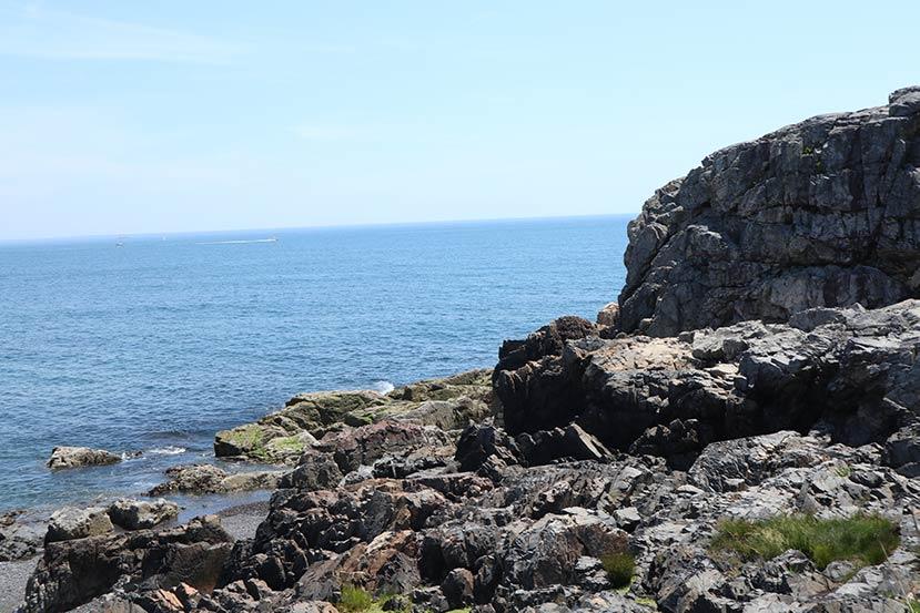 Castlerock at Marblehead